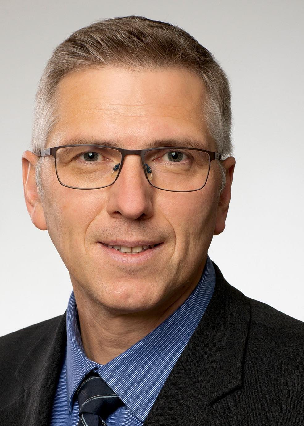 Anwalt Dr. Armin Zelinka Innsbruck