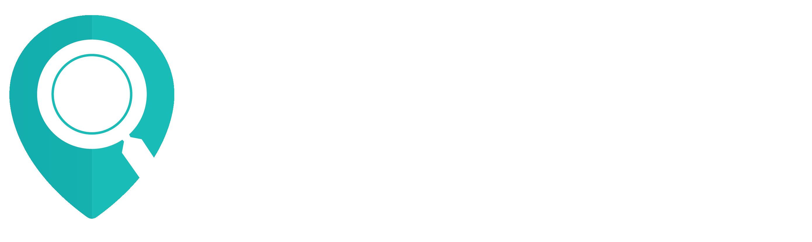 Anwaltfinden Logo - retina-weiss