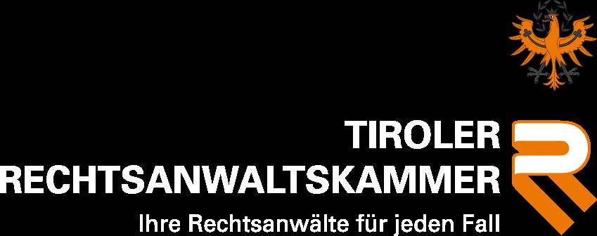 Dr. Armin Zelinka in Innsbruck - Rechtsanwaltskammer